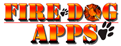 Fire Dog Apps