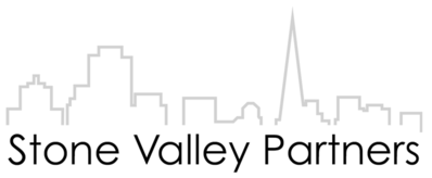 Stone Valley Partners