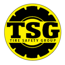 Tire Safety Group